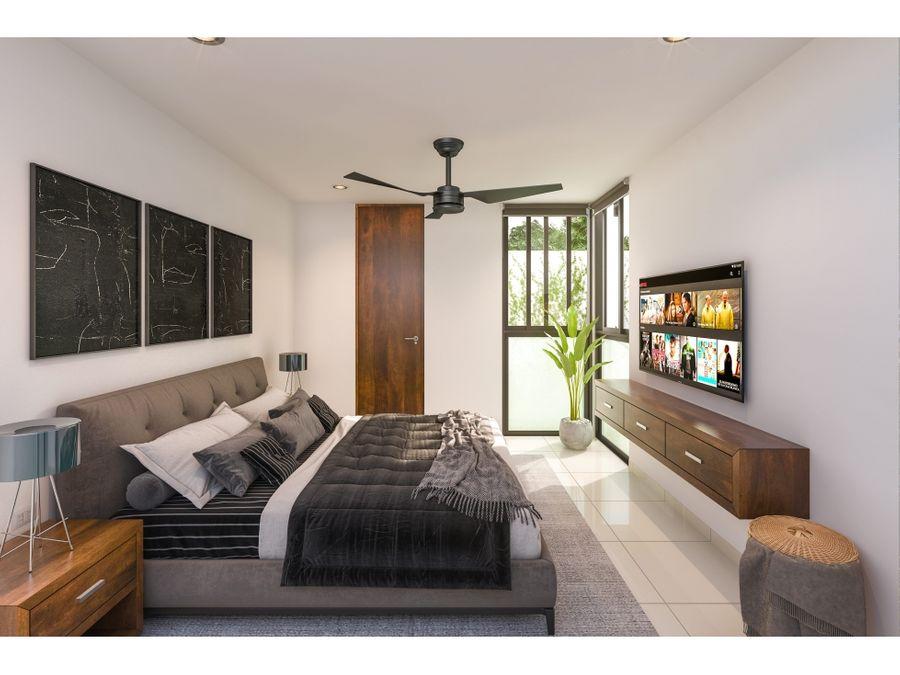 casas en privada residencial gardena cholul yucatan