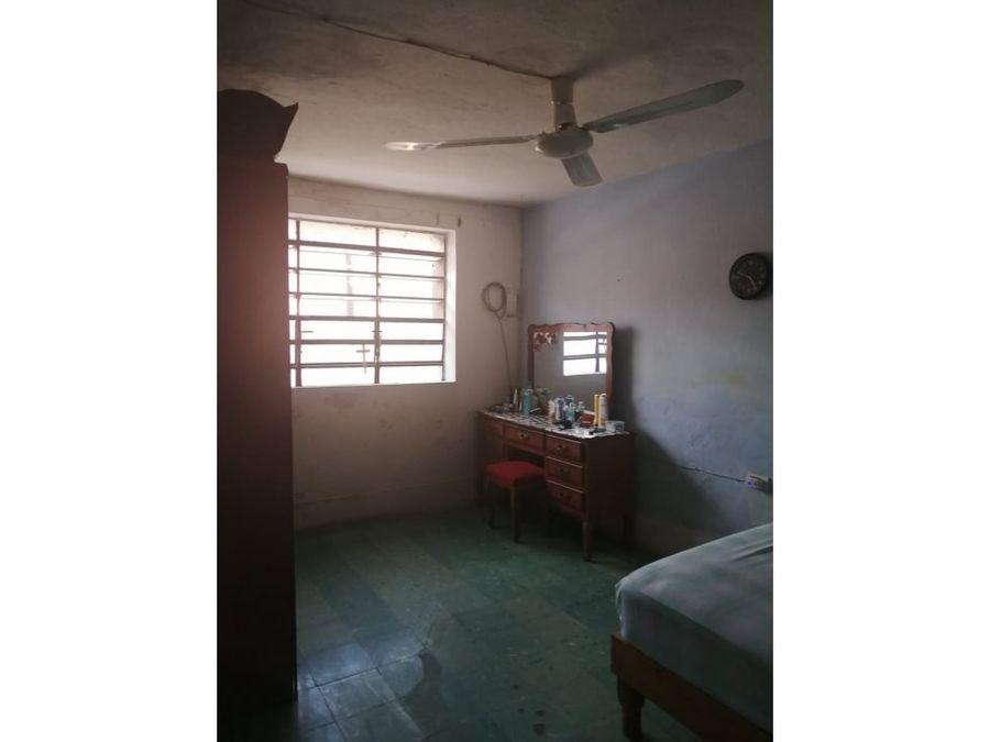 casa ideal para inversionistas en la ermita
