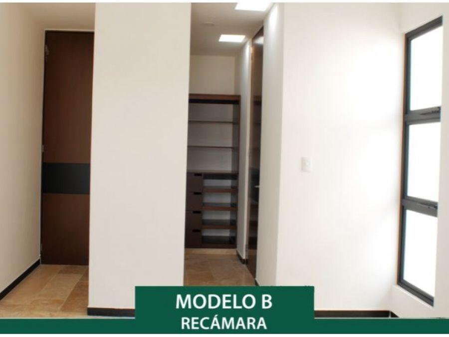 ultima bella residencial en privada simaruba 1 etapa en temozon