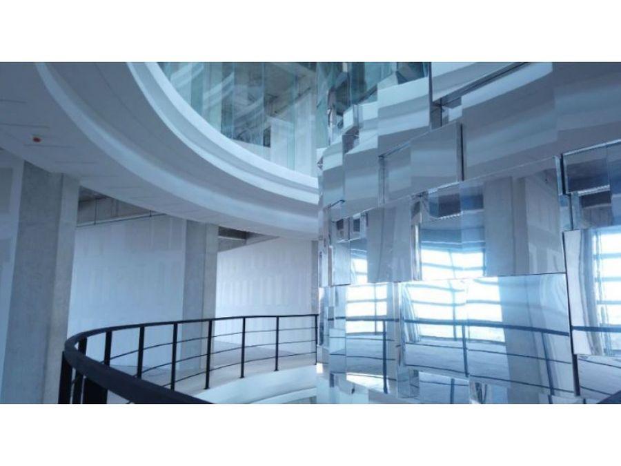 oficinas corporativas orion business hub