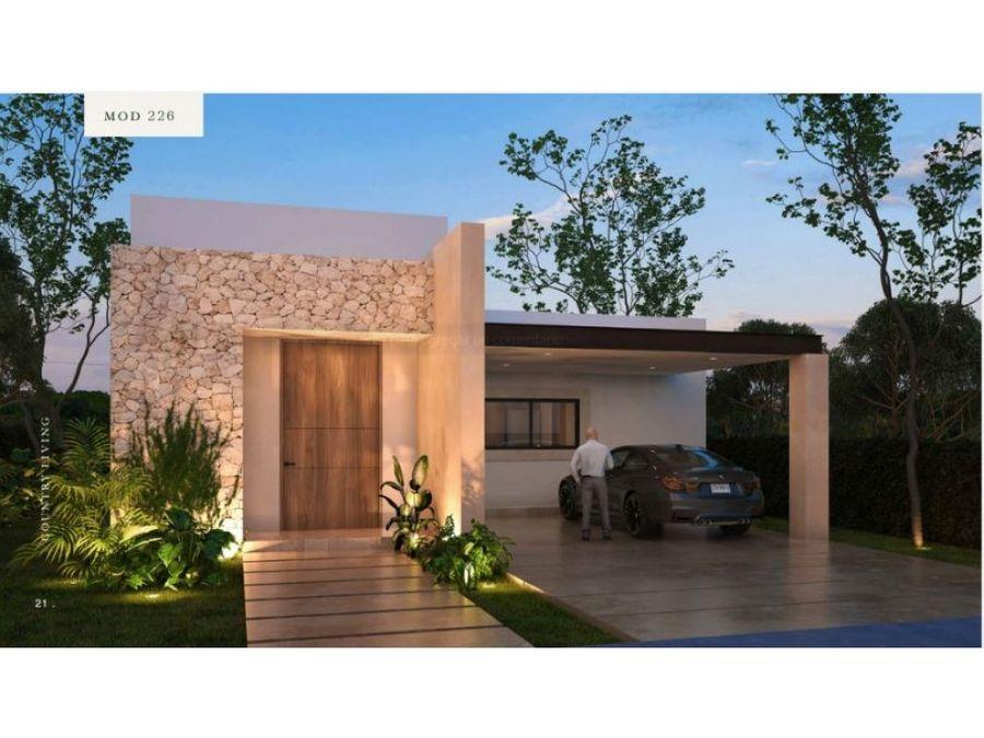residencias en el desarrollo rocio de un piso en excelente ubicacion