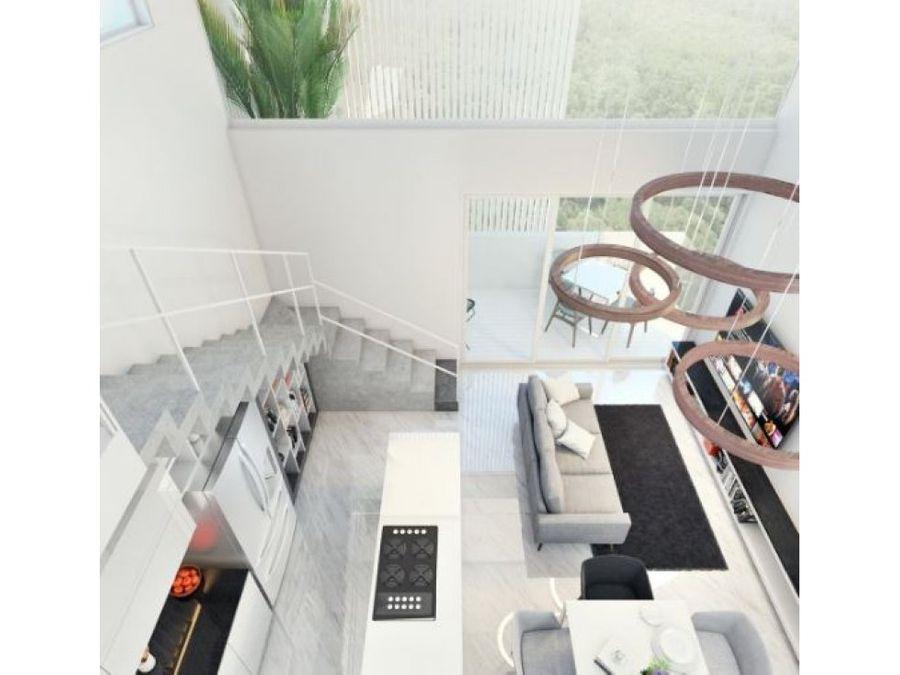 departamentos white con amenidades en montebello