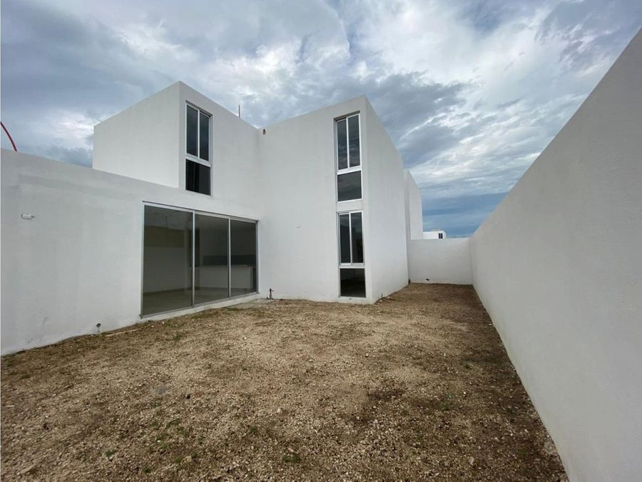 ultimas amplias y lujosas residencias en privada campocielo