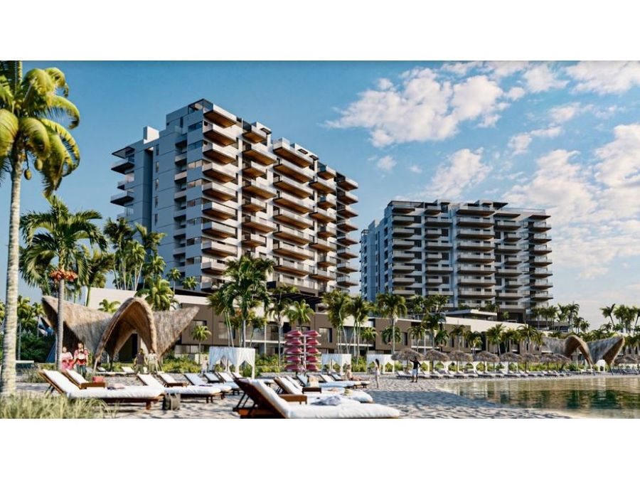 yucalpeten resort marina
