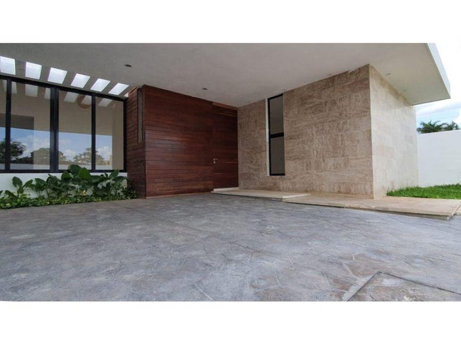 precios de preventa en residenciales acacia en chichi suarez