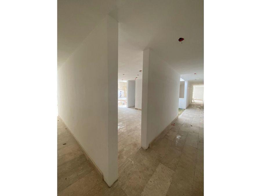 casa azulejos temozon norte merida yucatan ultima casa preventa
