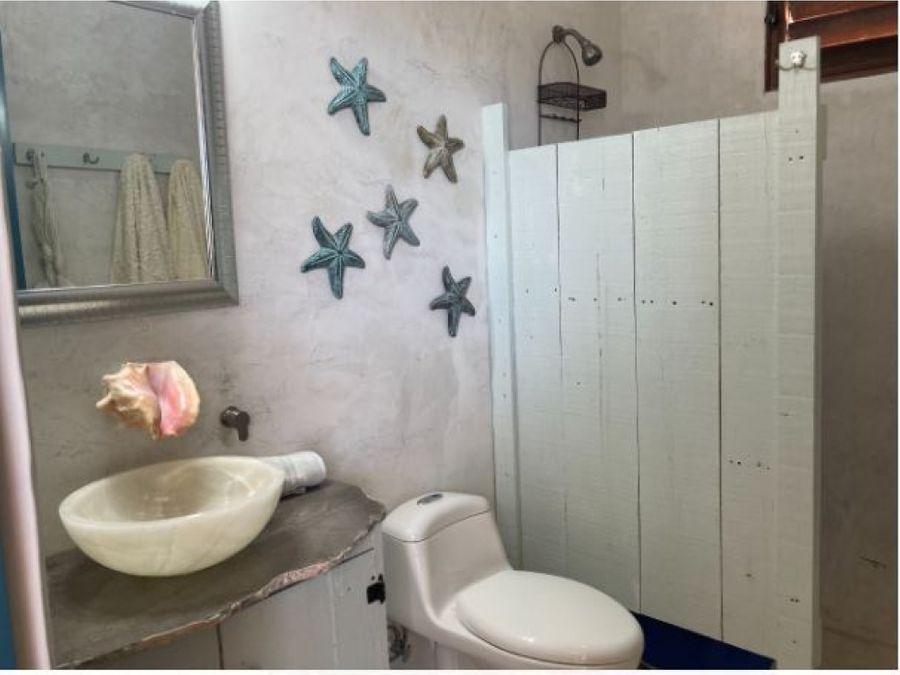 casa de 1 piso estilo mexicano contemporaneo en chuburna puerto