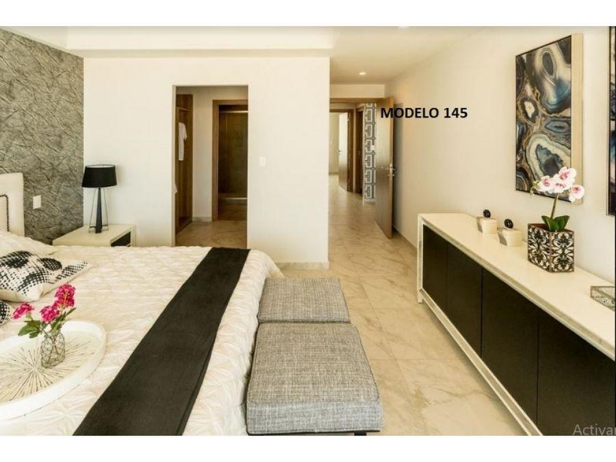meriden hermosos apartamentos