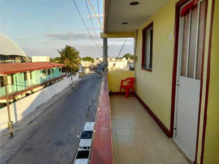 edificio comercial pto progreso a 80 mts del mar