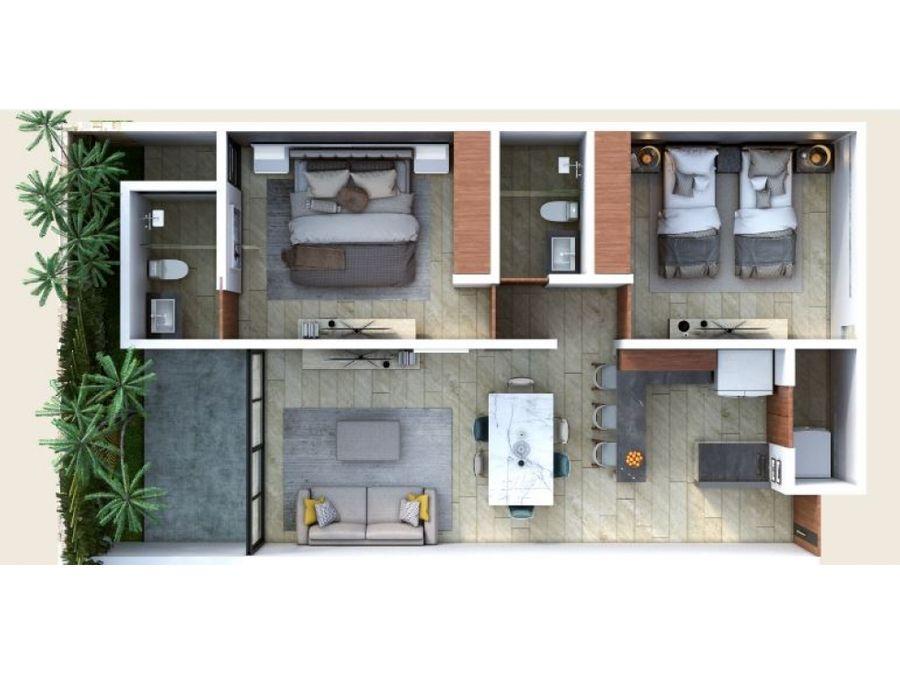 apartamentos pasadena