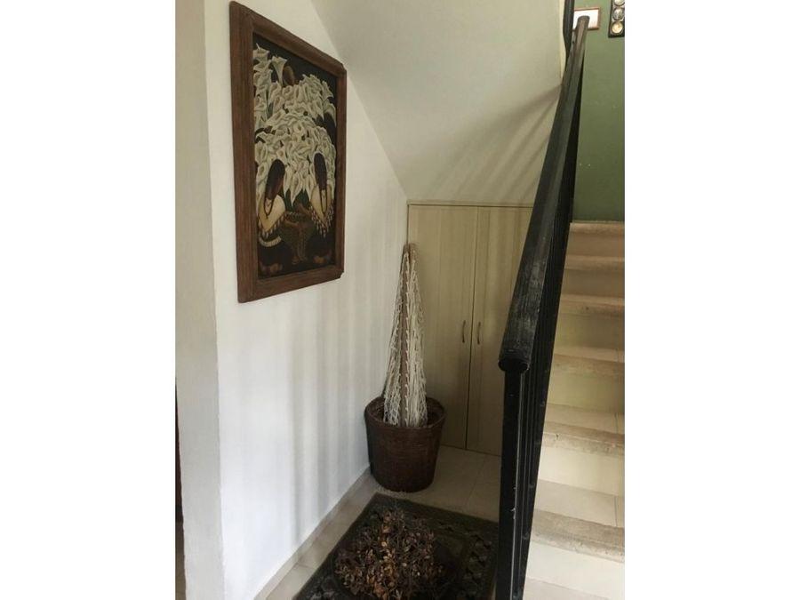 fabulosa casa en colonia san antonio cinta