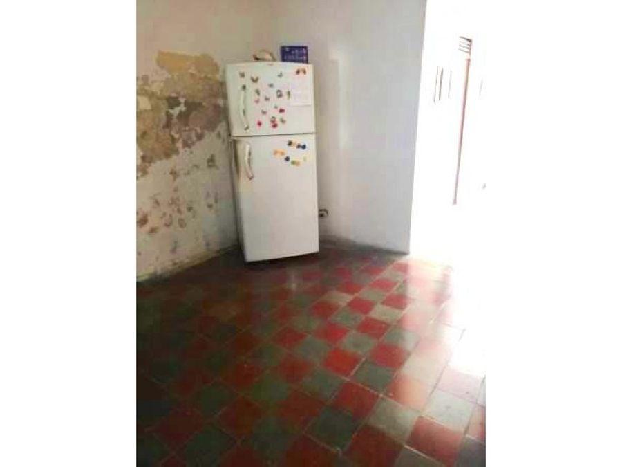 casa para restaurar en el centro de merida