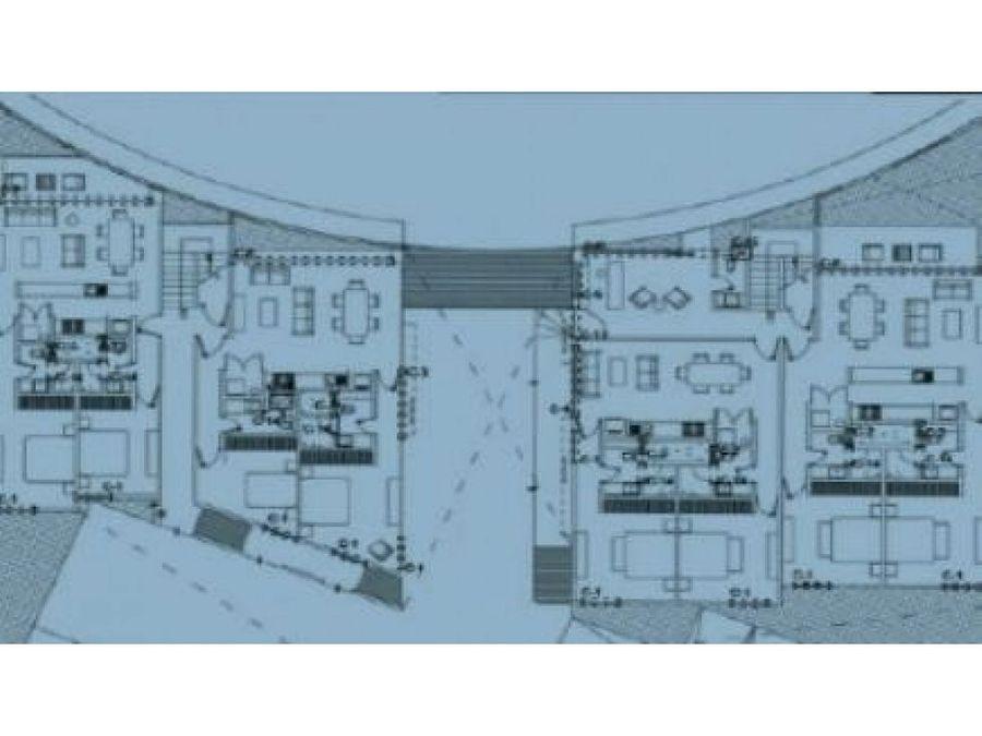 departamentos attrio ubicados en altabrisa