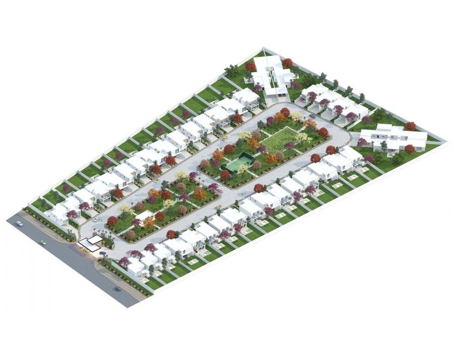 casas con paneles solares en priv amaranto carretera progreso yucatan