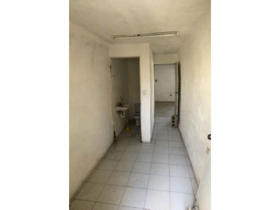 casa en venta con locales comerciales cansahcab yucatan