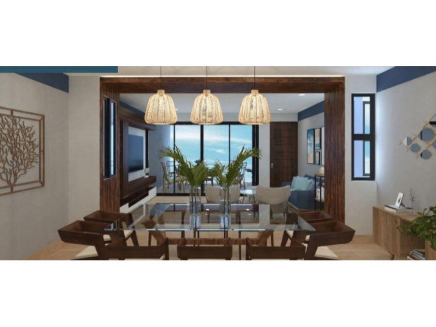 costafina luxury beach townhomes