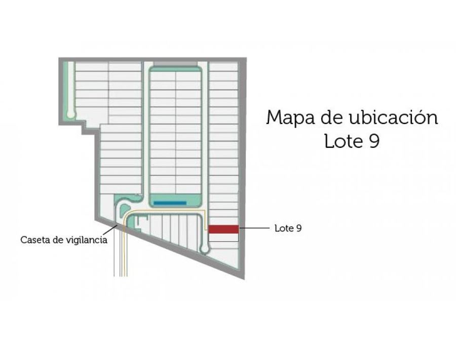 casa habitacion en privada arborea lote 9 modelo 4