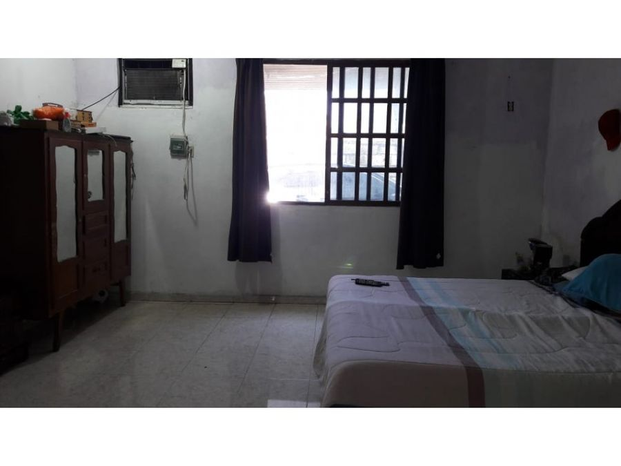 excelente casa en zona chuburna hidalgo yucatan