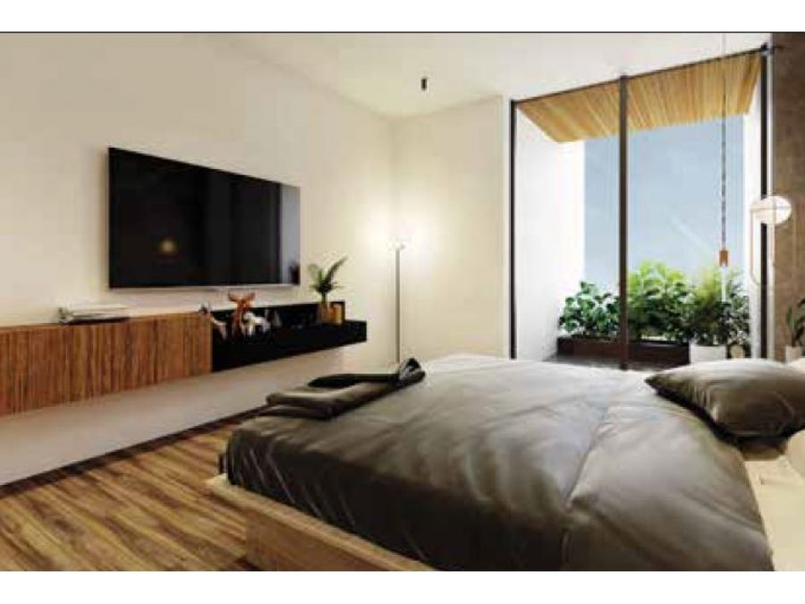 apartamento nuevo en laureles medellin