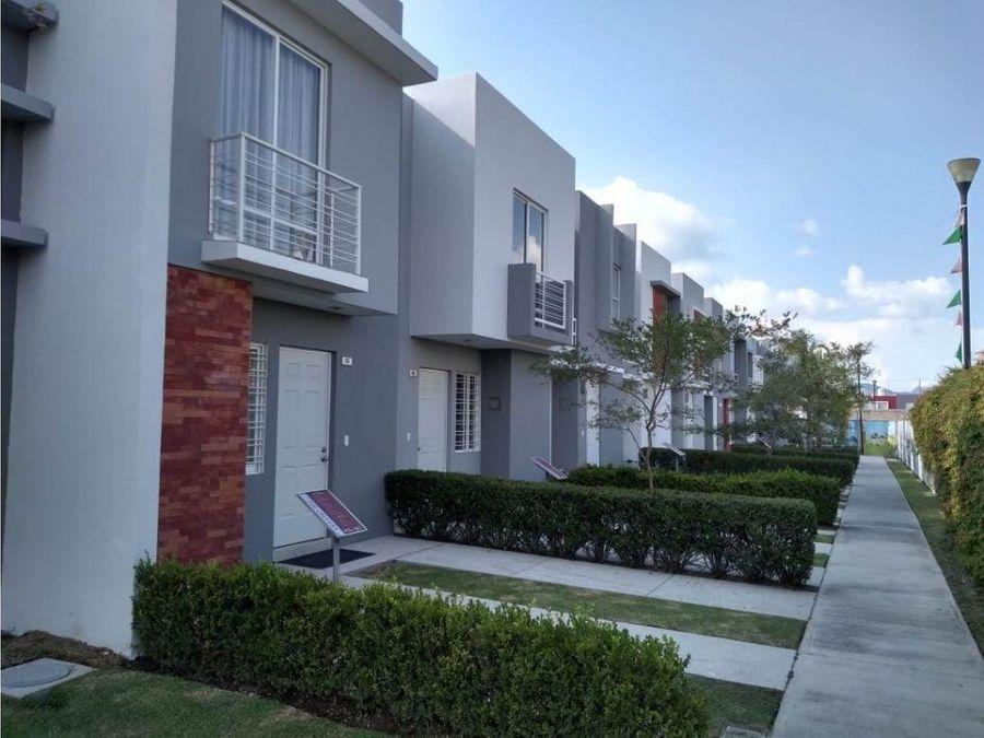 nueva etapa se el primero en elegir tu casa apartala con 5000