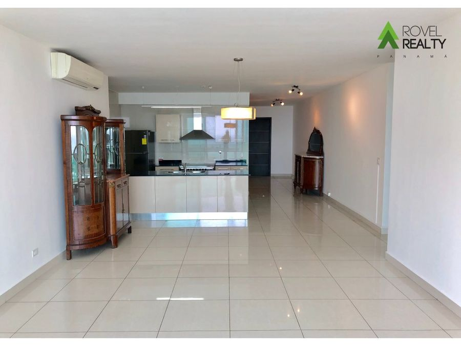 ph allure 175 m2 piso alto