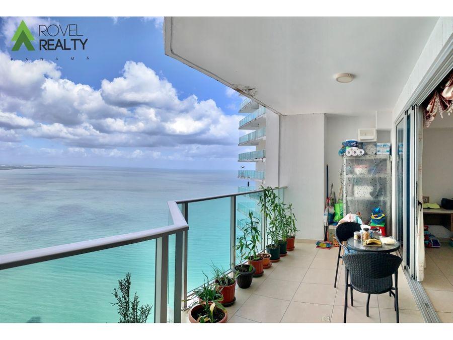 oasis on the bay 48e el mejor precio del edificio