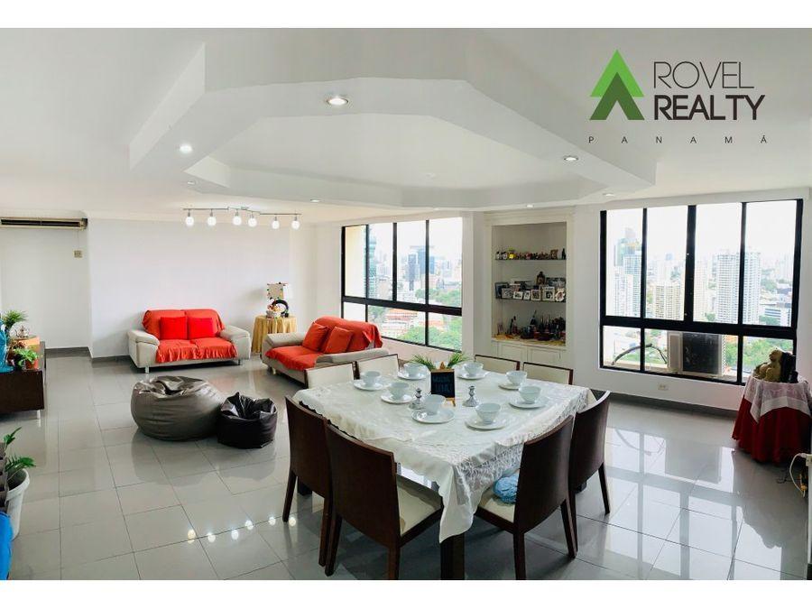 penthouse en arrecife en alquiler y venta