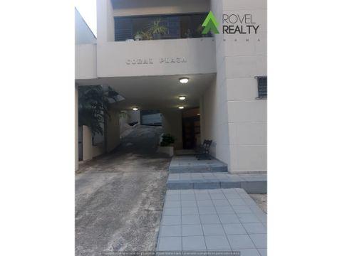 ph coral plaza