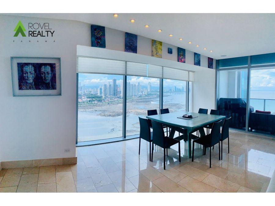 excelente oportunidad lujoso apartamento
