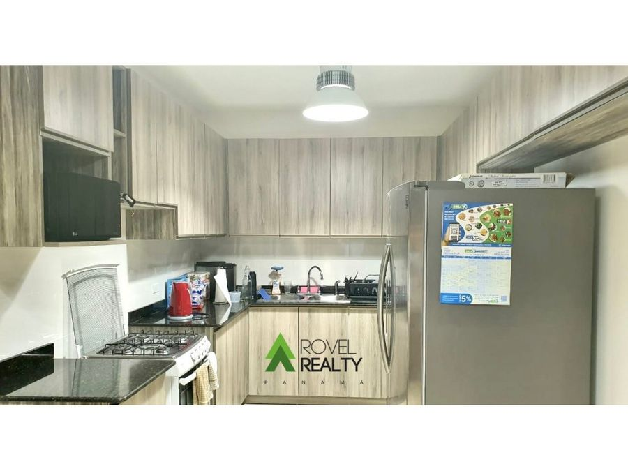apartamento en victoria tower obarrio tour 3d disponible