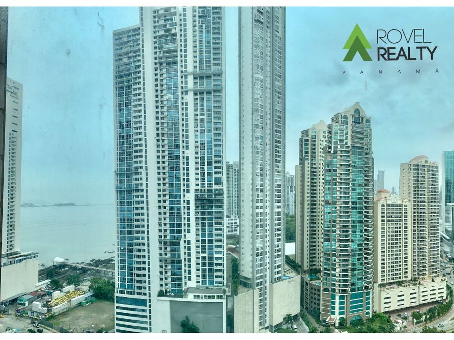 pacific point torre 700 alquiler con linea blanca