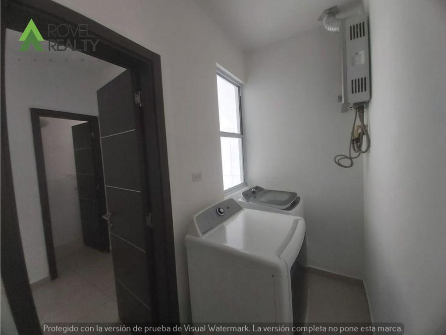 apartamento en venta en san francisco ph premiun tower