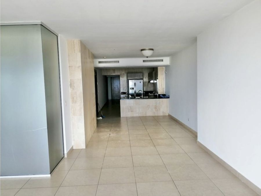 venta rapida rivage tower balcon frente al mar