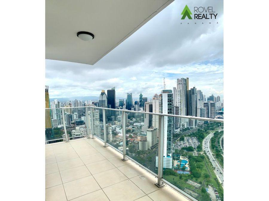 penthouse white tower el mejor precio de mercado