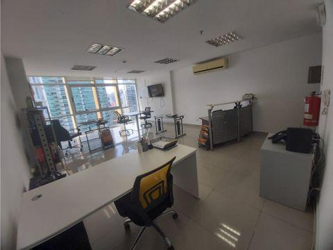 oficina en venta en bella vista ph colores de bella vista