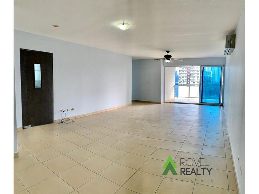 apartamento con excelnte ubicacion en el ph blue park