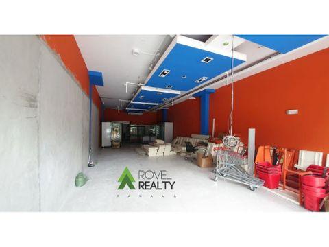 local comercial en plaza ledakon planta baja