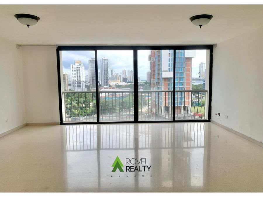 apartamento en marsella 250 m2 marbella