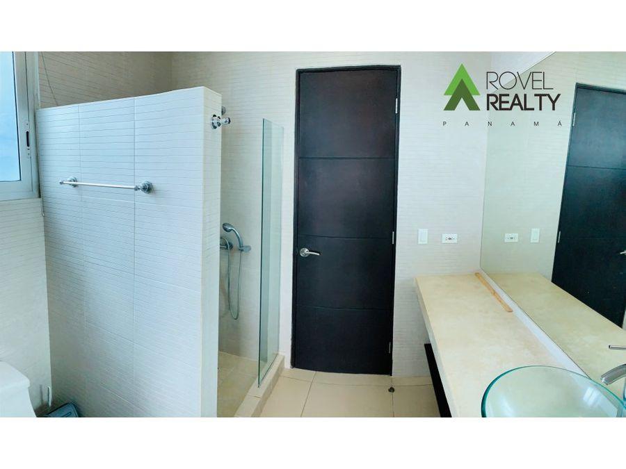 ph destiny modelo a excelente apartamento