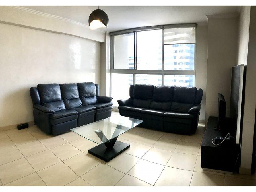 apartamento en punta pacifica ph pacific blue