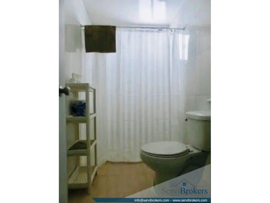 apartamento 3 habitaciones 25 banos