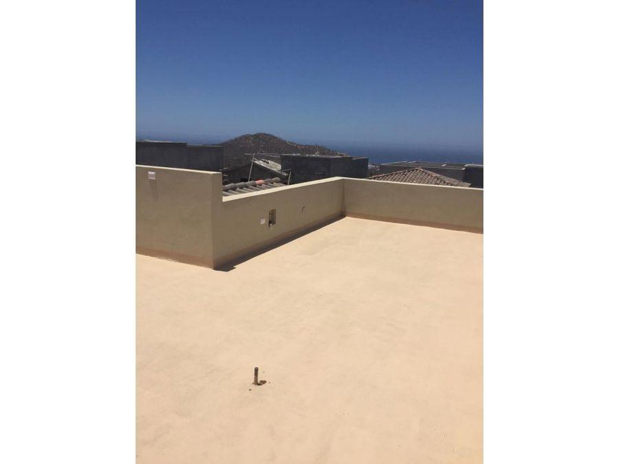 residencia ventanas fase 3b