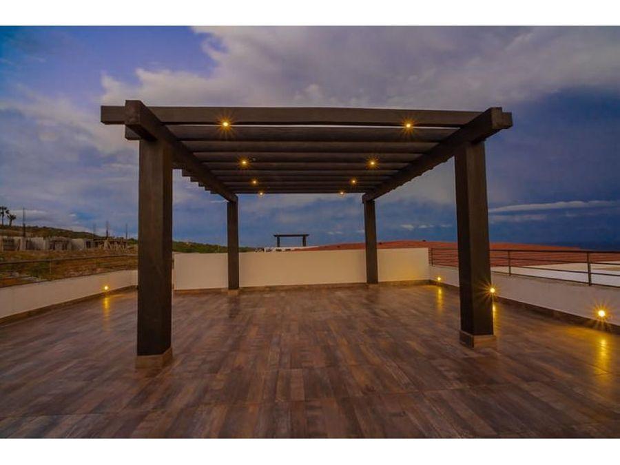 tari tower tramonti new 2 bed 25 bath penthouse b 402