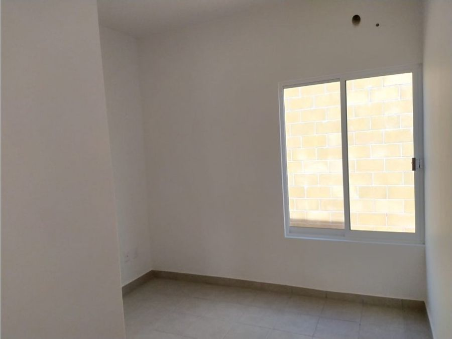 aura residencial