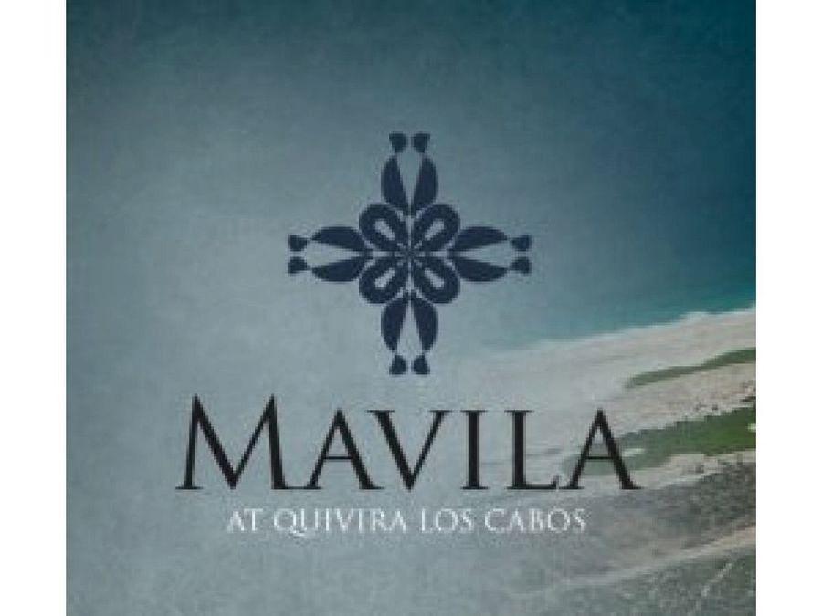 mavila at quivira 1 br condo