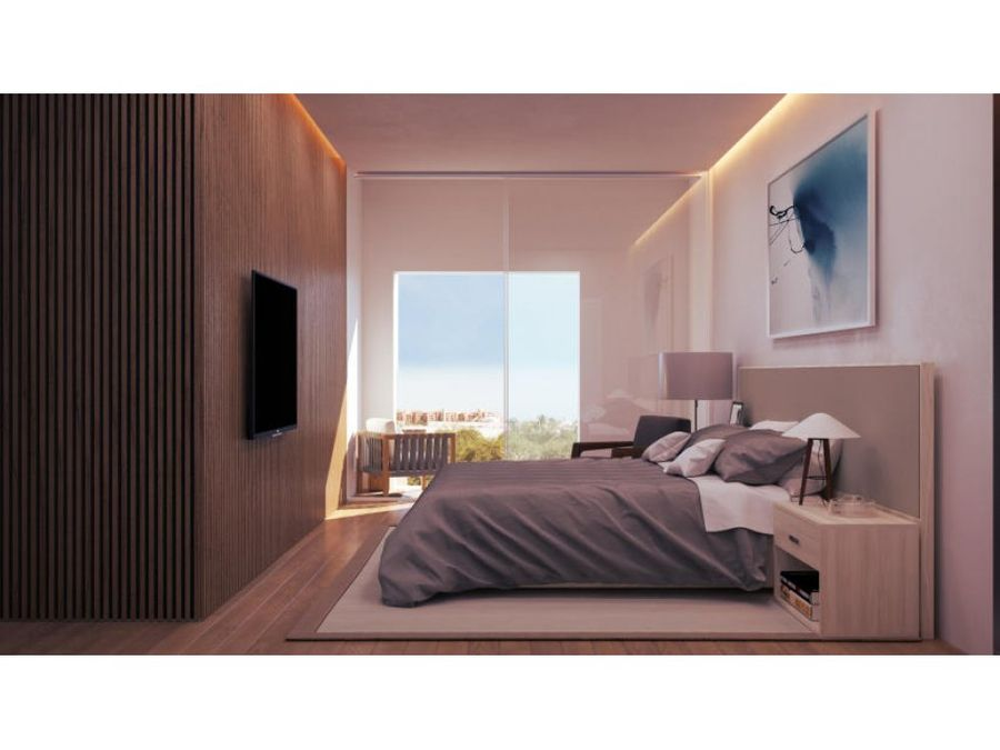 marea luxury condos