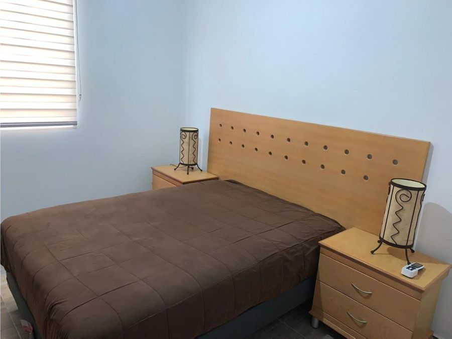 casa en renta punto lomas 3 habitaciones studio