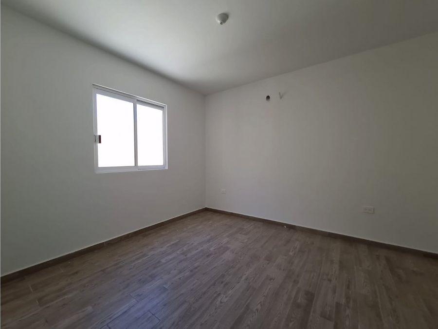 casa reforma 3 habitaciones csl