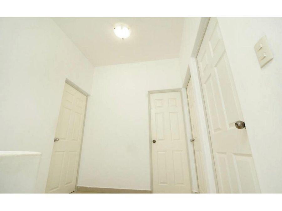 casa portales 3r