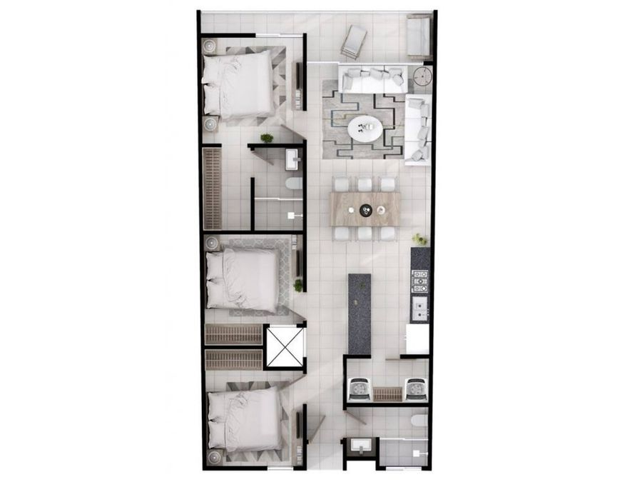 cabo 16 condominiums